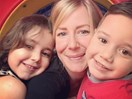 Sally Faulkner's may never see her children again, according to her ex-husband's latest interview