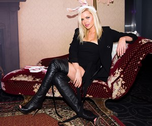 Flings, fiances and guys she's pashed: Sophie Monk's fascinating dating rap sheet