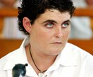 Bali Nine member Renae Lawrence could be free by the middle of next year