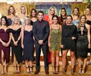 Opinion: The Bachelor went 'topless waitress hunting' last night and it was appalling