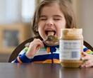 Aussie researchers may've uncovered how to treat peanut allergies in kids, once and for all
