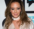 """He's diabolical"": Leah Remini takes aim at Tom Cruise in her latest Scientology Q&A"