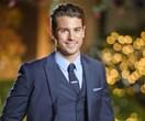 Matty J's ex enters The Bachelor mansion!