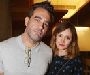 Rose Byrne and Bobby Cannavale are expecting their second child together