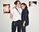 Victoria Beckham pens emotional Instagram post as Brooklyn heads to college