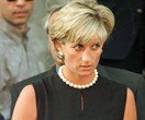 Harrowing new details emerge over Princess Diana's death
