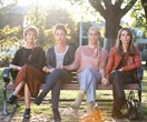 Our favourite moments from Offspring season seven