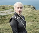 Emilia Clarke on that shocking Game of Thrones death: 'It's a heartbreak'