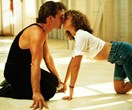 Dirty Dancing 30th anniversary: See the cast of the iconic film then and now