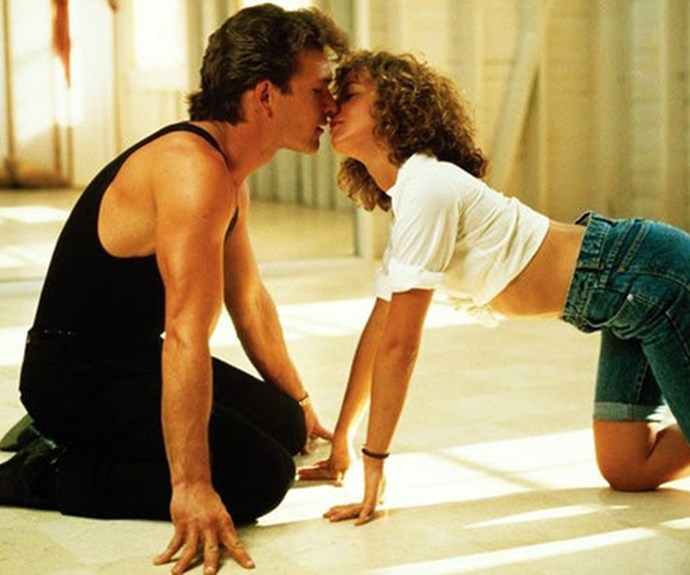 Dirty Dancing 30th anniversary: See the cast then and now