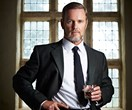 The Doctor Blake Mysteries returns to the ABC