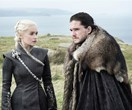 Opinion: Has Game Of Thrones jumped the shark?