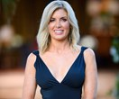 From arresting guys to Matty J not being her type: Michelle Paxton talks life after The Bachelor
