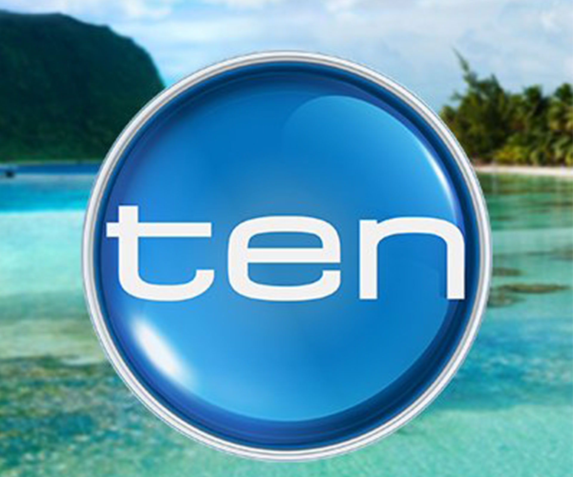 CBS Corp To Acquire Network Ten