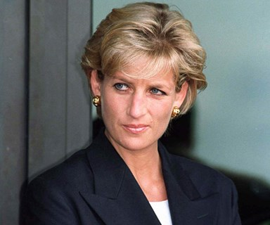 EXCLUSIVE: What went wrong the night Princess Diana died?