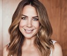 From once using nail polish to dry out zits, THIS is how Kate Ritchie's beauty routine has evolved