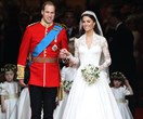 16 strange secrets about marrying a British royal