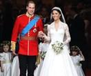 16 strange secrets about marrying a British royal