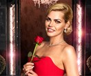 Win 1 of 10 double passes to see an advance screening of The Bachelorette - with Sophie Monk!