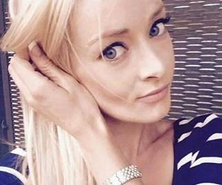 Adelaide mother horrifically beats 8-month-old, avoids jail