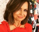 """It haunts me still"": Lisa Wilkinson writes a heartbreaking open letter about her miscarriages"