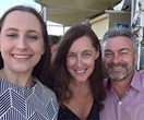 Karen Ristevski's mechanic has directly contradicted parts of her husband's story