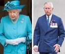 The Queen's fury over Prince Charles' love child scandal