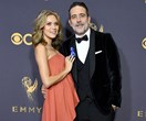 One Tree Hill's Hilarie Burton is expecting her second child with Jeffrey Dean Morgan
