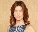 Grey's Anatomy's Kate Walsh reveals secret brain tumour