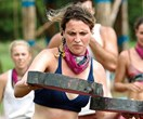 Australian Survivor: Anneliese Wilson eliminated after the use of a Super Idol