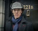 Could a female Sherlock be hitting our screens?