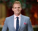 The Bachelorette Australia: Is this a sign Jarrod doesn't win?