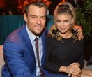 Fergie breaks her silence on split with Josh Duhamel