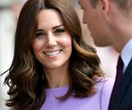 Duchess of Cambridge to make first public appearance since pregnancy announcement