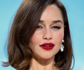 Game Of Thrones fans are FREAKING OUT about Emilia Clarke's hair transformation