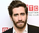 Jake Gyllenhaal REALLY wants to be a dad. And he doesn't care who knows it