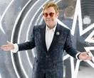 Elton John urges Australians to legalise same-sex marriage in a touching post