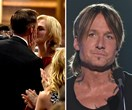 Keith Urban's secret rage and what Nicole Kidman did next