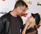 "Fergie's ""partying"" reportedly led to the breakdown of her marriage to Josh Duhamel"