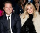 """It's been very hard"": Jasmine Yarbrough finally breaks her silence on dating Karl Stefanovic"