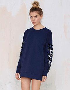 women's fashion on sale
