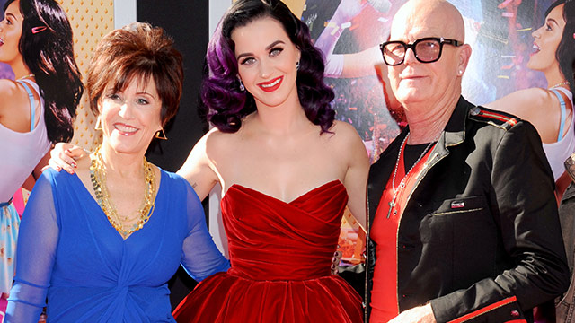katy perry s preacher parents publicly shame her womans day