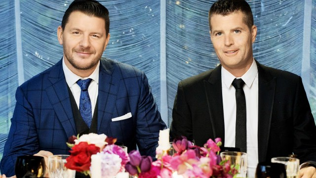 MKR scandal: It's been one big act!