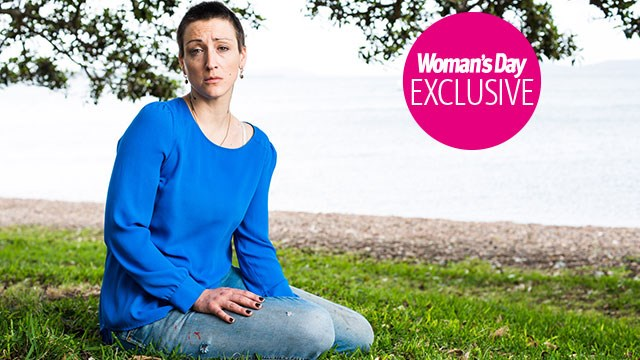 The Aussie mum who faked her cancer