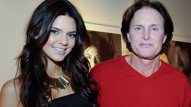 jenner cougar women After months of speculation that kris jenner and bruce jenner were going their separate ways, kris is finally a free woman, and the mother-of-six has decided that she wants to be a cougar, a.