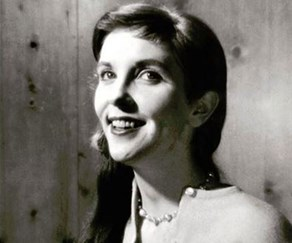 Actress and mother of Ben Stiller Anne Meara