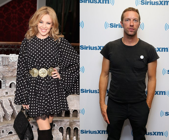 chris martin dating kylie Dakota johnson and chris martin are dating actress dakota johnson and coldplay frontman chris martin are reportedly dating kylie jenner finally explains why.