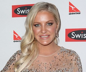 Brynne Edelsten vows to fight drug charges