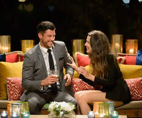 Biggest Bachelor bombshell ever: Has Sam Wood tied the knot with Heather?