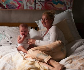 Is Offspring coming back for a sixth season?